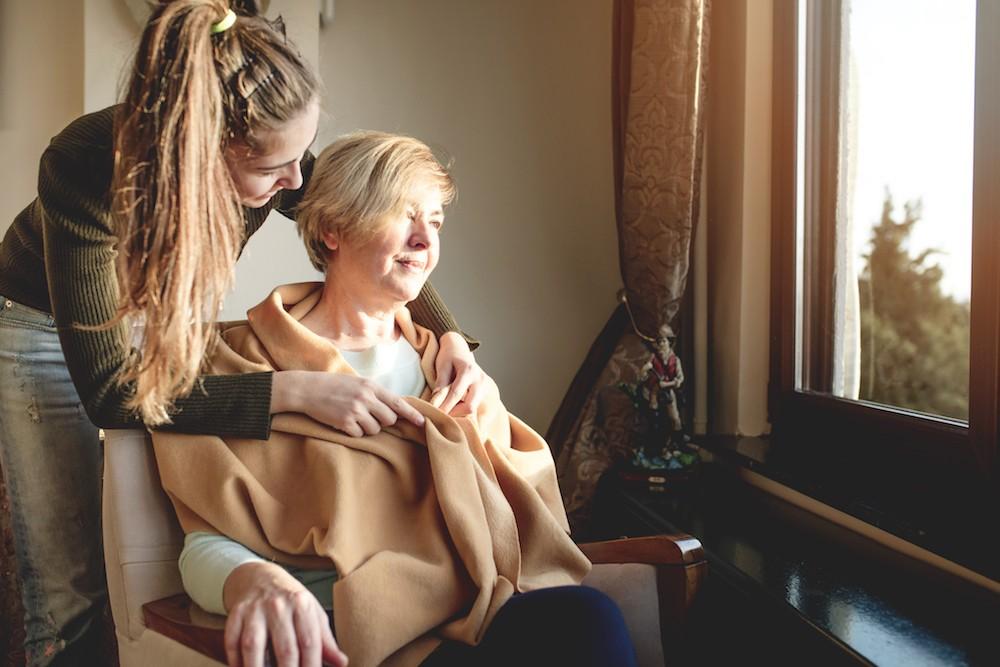 10 symptômes les plus courants de la maladie d'Alzheimer sachez les reconnaître
