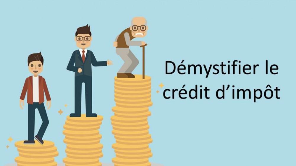 credit-impot-maintien-domicile