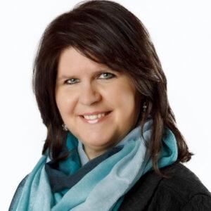 Denise Lefebvre
