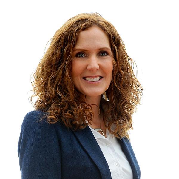 Heather Hyndman conseillère en milieu de vie chez Visavie