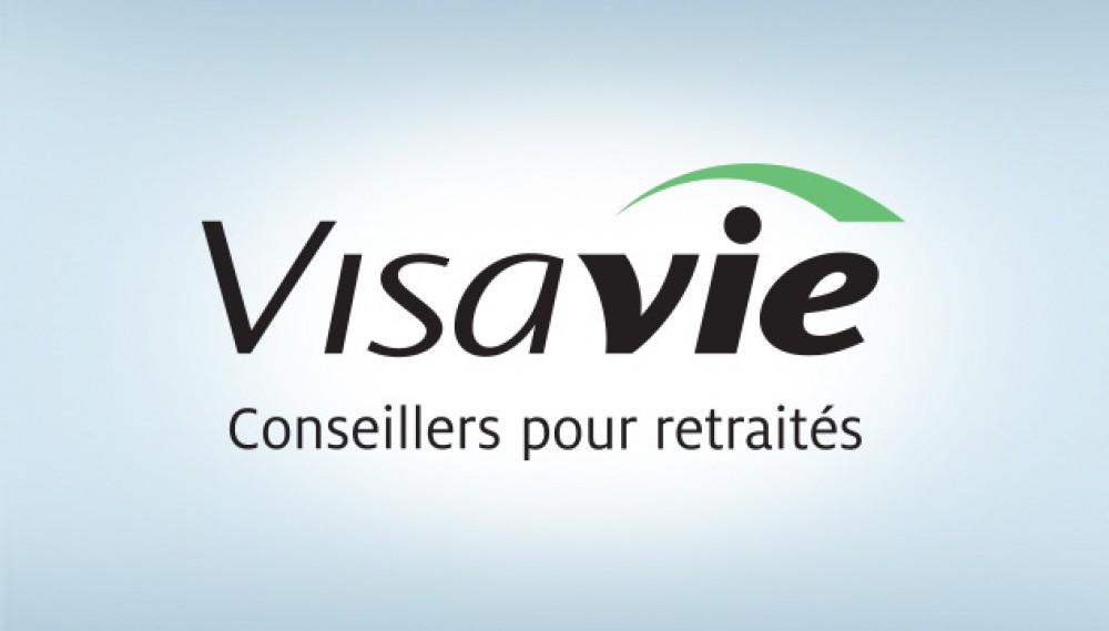 Visavie, spécialiste de la recherche de résidence pour personnes âgées