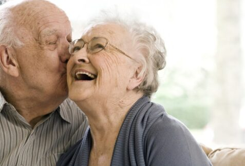 Tips That Will Make the Life of the Elderly Much Easier and More enjoyable