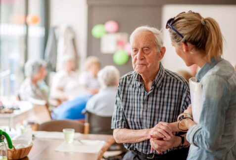 Finding a retirement home in Quebec: the mistakes to avoid