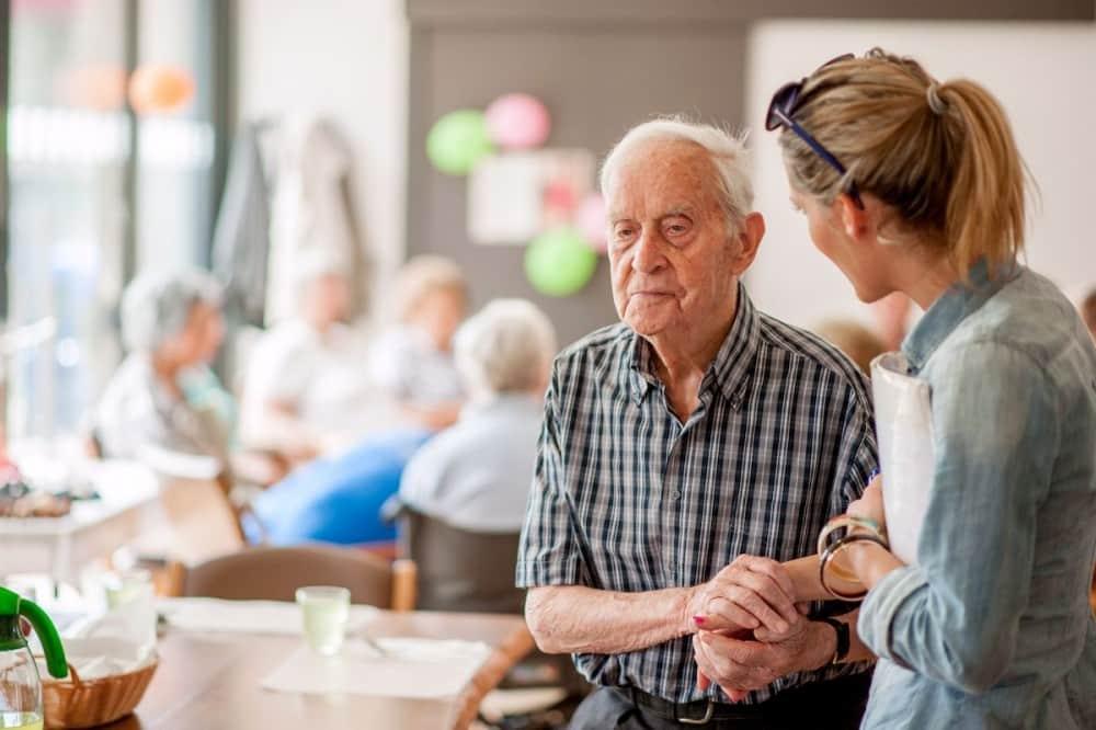 Recherche d'une résidence pour personnes âgées au Québec: les erreurs à éviter