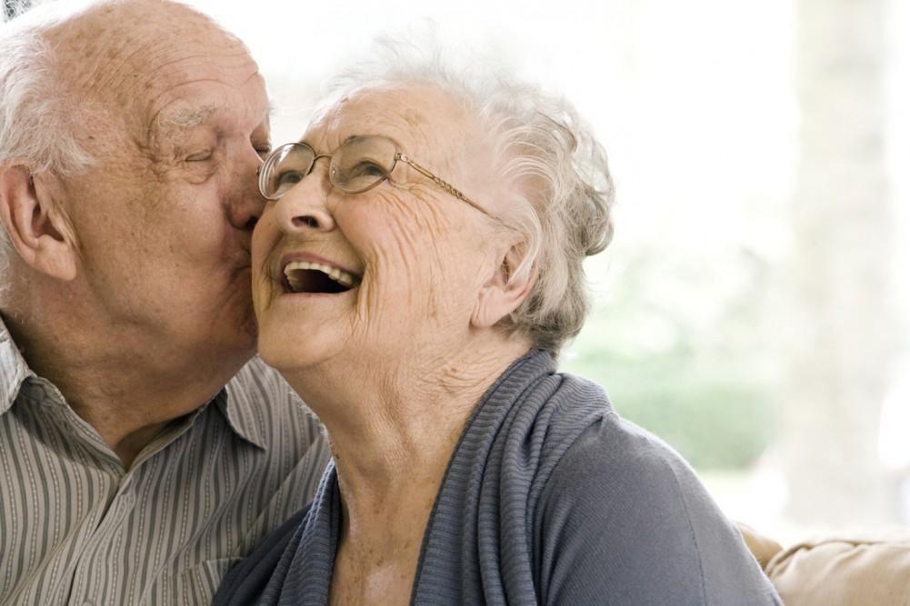 Quelques astuces qui rendront la vie des personnes âgées plus facile et agréable