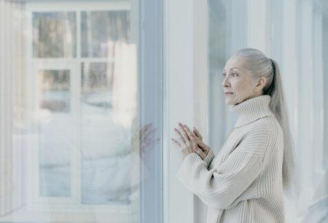 Guide sur la maladie d'Alzheimer
