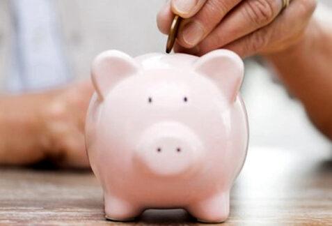 Le crédit d'impôt pour maintien à domicile des aînés