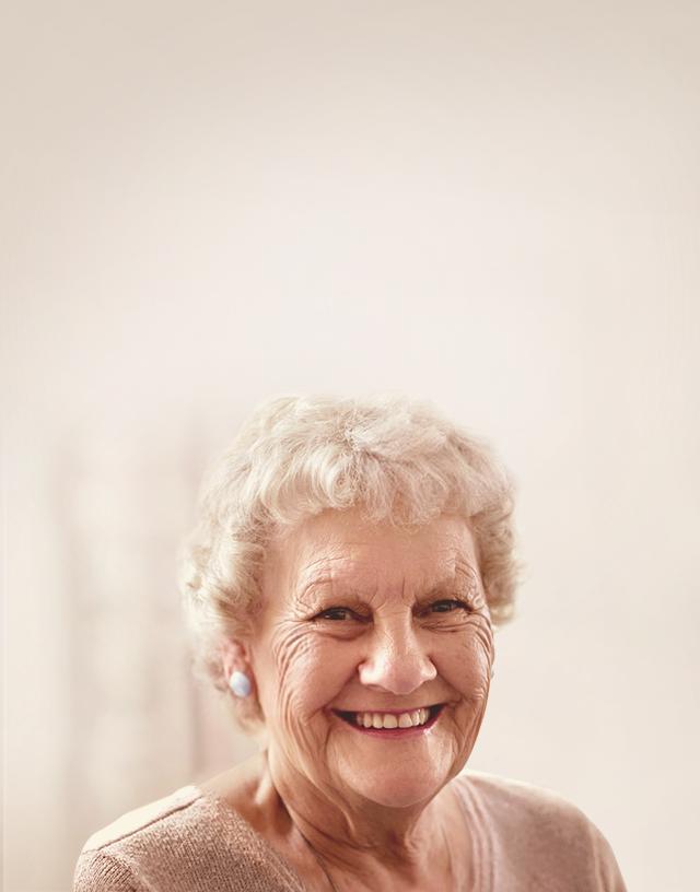 Trouver une résidence pour personnes âgées avec les conseillers visavie