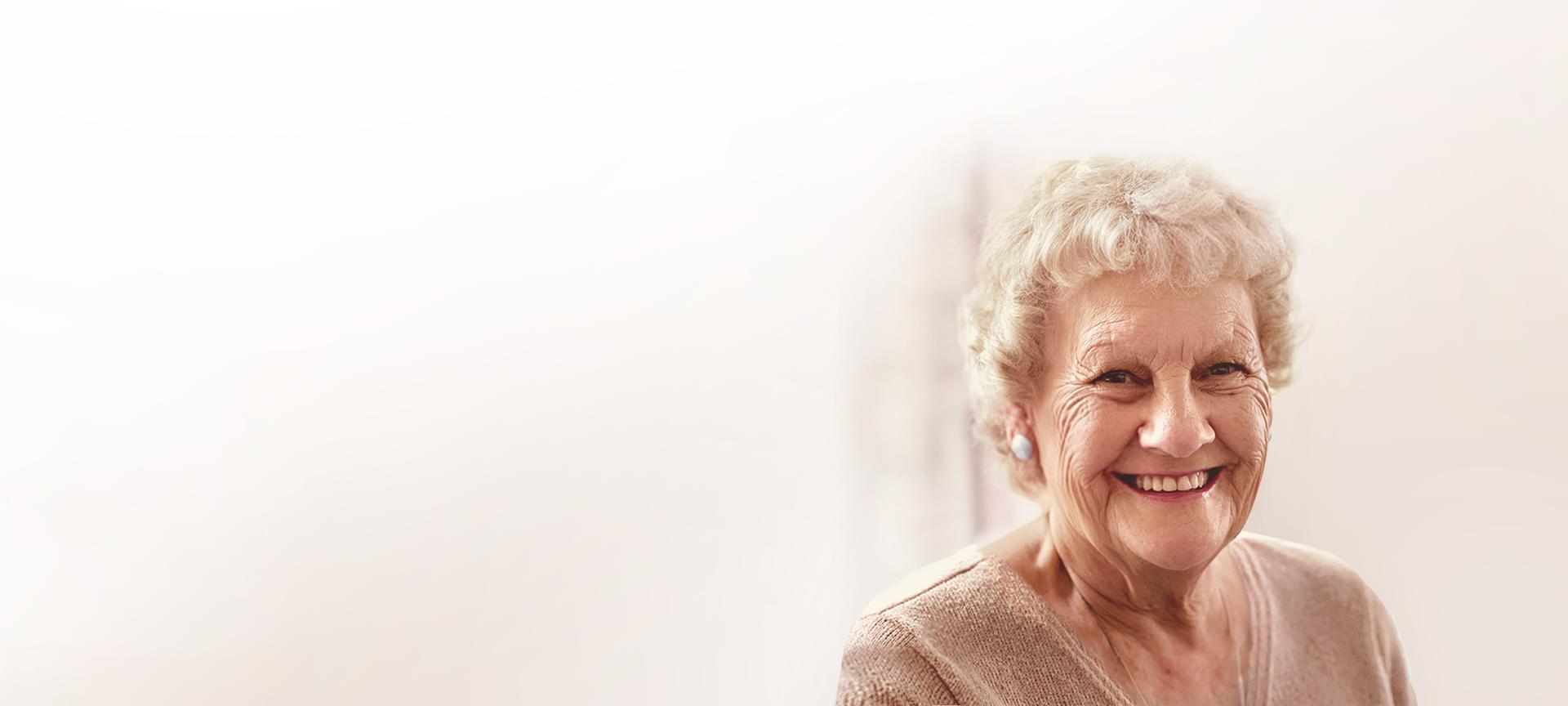 Trouver une résidence pour personnes âgées avec les conseillers en résidences visavie