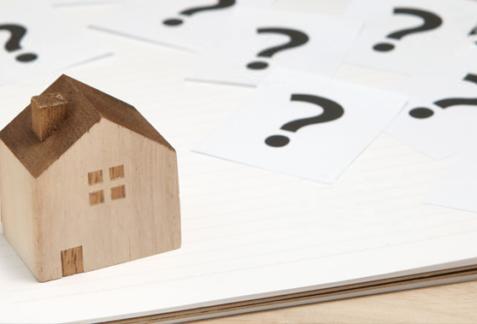 Recherche de résidence pour aînés